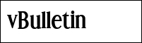 oldgeek's Avatar